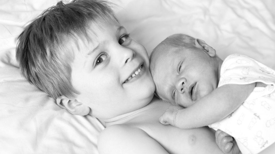 Newborn Houten
