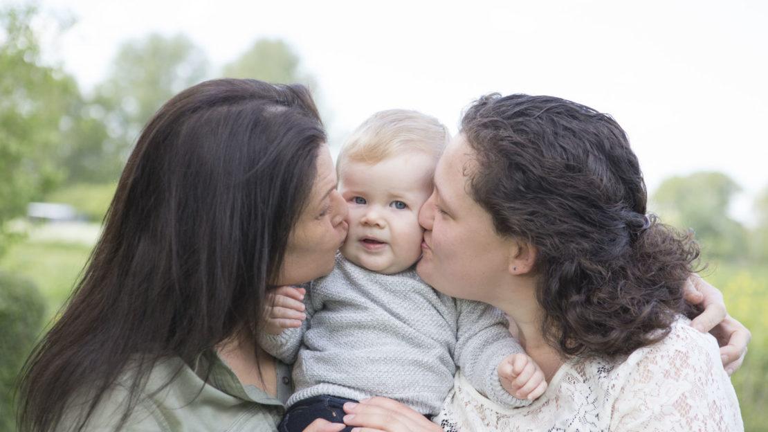 Moeder-verwen-dag